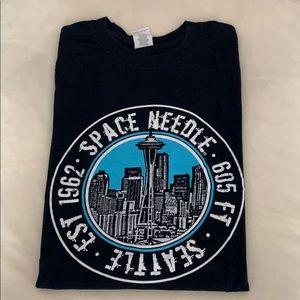 Other - Graphic T Shirt Medium